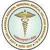Late Shri Baliram Kashyap Memorial NDMC Govt. Medical College Jagdalpur (Chhattisgarh)