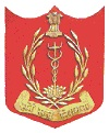 AFMCPune logo