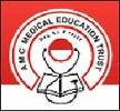 AMC MET Ahmedabad
