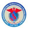 GMCH Chamba Medical College