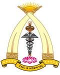 CMCH Gurdaspur