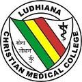 CMC Ludhiana