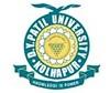 D Y Patil Medical College logo