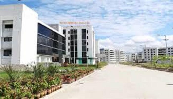 DMC Dehradun 1