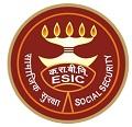 ESIC Medical college Faridabad