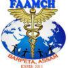 Fakhruddin Ali Ahmed Medical College, Barpeta (Assam)