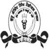 GGS Medical College Faridkot