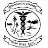 GMC Goa logo