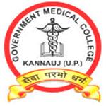 GMC Kannauj