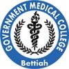 GMC Bettiah Medical College