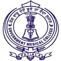 GMC Patiala