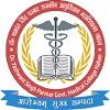 GMC Nahan Medical College Himachal Pradesh, yspgmc nahan, Nahan Medical College, Government medical college nahan, Dr Yashwant Singh Parmar Government Medical College Nahan