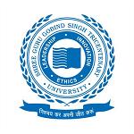 GST Medical College Gurgaon