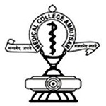 Government Medical College Amritsar