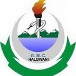 Government Medical College Haldwani