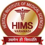 Heritage Institute Medical College Varanasi
