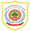 JMCH Jorhat Medical College and Hospital