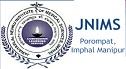Jawaharlal Nehru Institute of Medical Sciences JNIMS Porompet Imphal