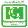 KMC Katihar