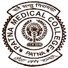 PMCH Patna Medical College