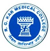 RG Kar Medical College, Kolkata logo