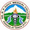 Tanda Medical College