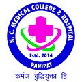 NC Medical college Panipat