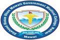 Mewat Medical College