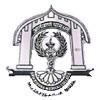 SKMCHMuzaffarpur Medical College