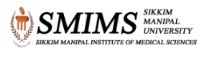 Sikkim Manipal Institute of Medical Sciences SMIMS Gangtok