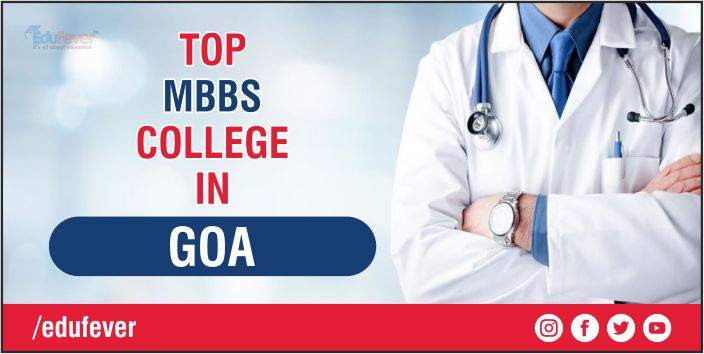 Top Medical College in Goa