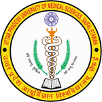 UP Rural Medical College Etawah