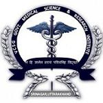 VGMC Srinagar Pauri