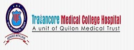 Travancore Medical College Kollam, TMC Kollam (Kerala)