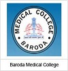 Medical College Baroda (Gujarat)