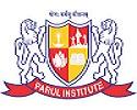 Parul Institute of Medical Sciences and Research, Vadodara (Gujarat)