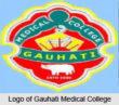 GMCH Guwahati