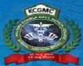 Kalpana Chawla Medical College Karnal