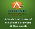 Adesh Medical College Bhatinda