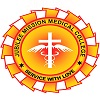 Jubilee Mission Medical College and Research Institute JMMCRI Thrissur (Kerala)
