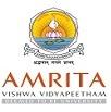 Amrita School of Medicine Elamkara Kochi, Kerala