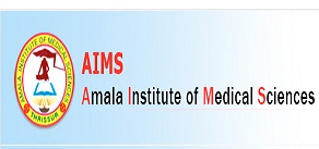 Amala Institute of Medical Sciences AIMS Thrissur (Kerala)