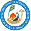 BGS Global Institute of Medical Sciences, Bangalore