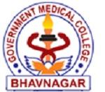 GMC Bhavnagar