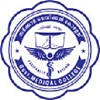 Government Medical College Parippally GMC Kollam