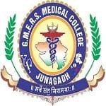 GMERS Medical College Junagadh