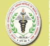 HIMS Hassan logo