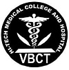 Hi-Tech Medical College Bhubaneswar