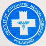Government Medical College Palakkad, GMC Palakkad, palakkad medical college