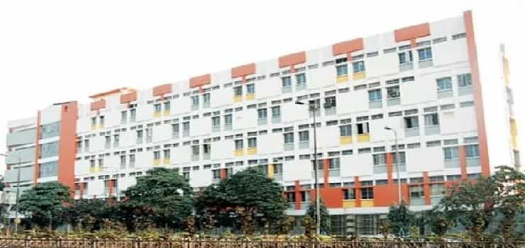 Institute of Post Graduate Medical Education and Research Kolkata